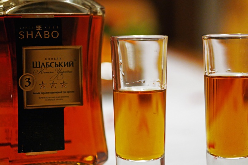 alcohol-609595_1280.jpg